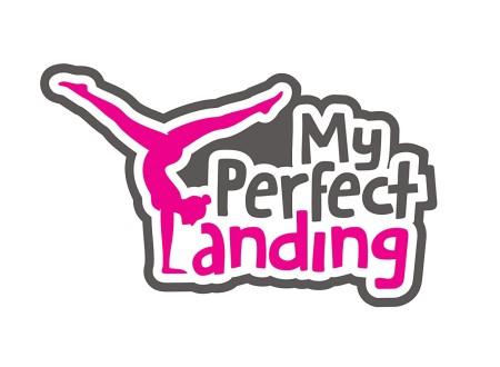My Perfect Landing S01E01 480p x264-mSD