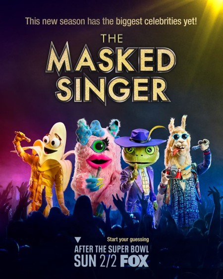The Masked Singer S03E13 PROPER 480p x264-mSD