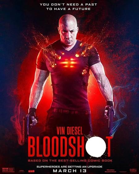Blood UK S02E04 480p x264-mSD