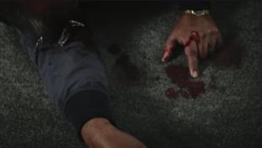 Deadly Recall S02E03 Cris-Cross HDTV x264-CRiMSON