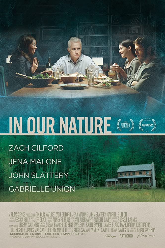 In Our Nature 2012 [720p] [WEBRip] YIFY
