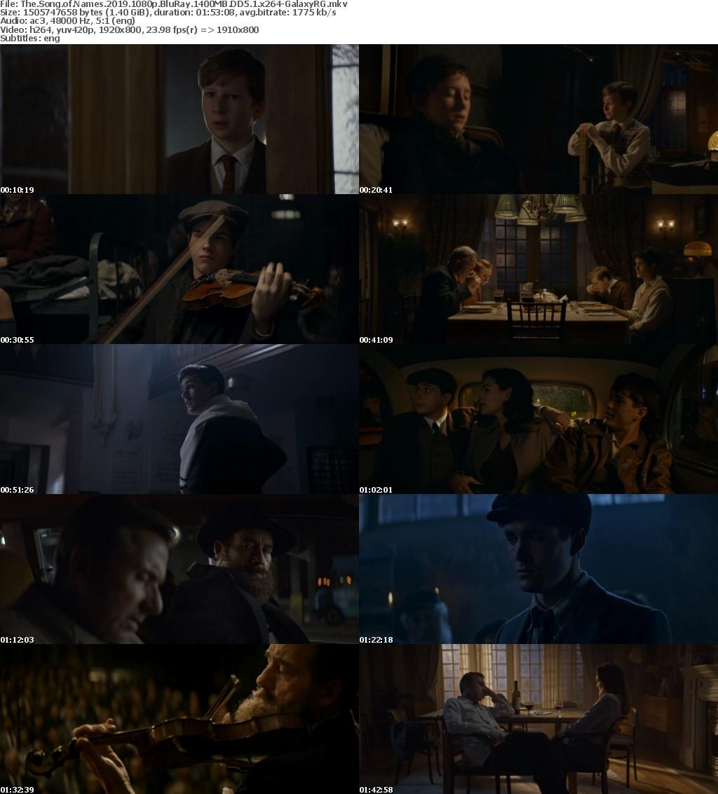 The Song of Names 2019 1080p BluRay 1400MB DD5 1 x264-GalaxyRG