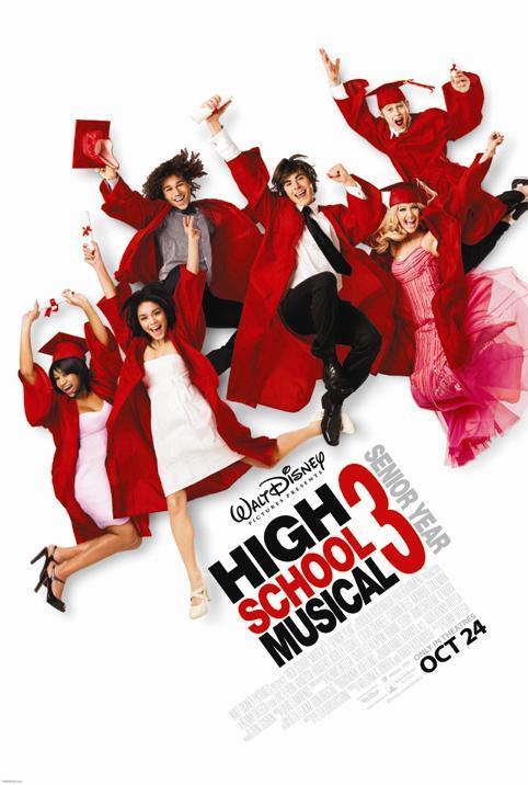 High School Musical 3 (2008) [1080p] [BluRay] [5 1] [YTS MX] (1)