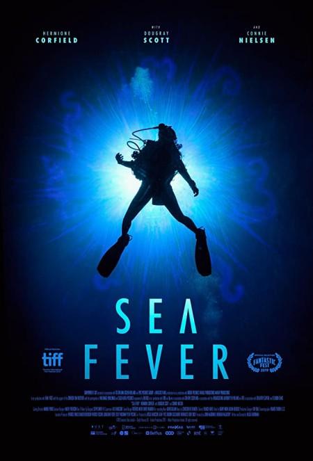 Sea Fever 2019 1080p BluRay 1400MB DD5 1 x264-GalaxyRG