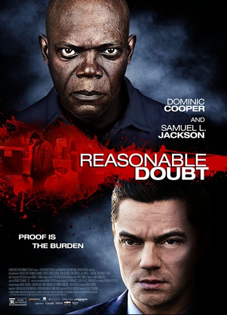 Reasonable Doubt S03E10 It Wasnt Me iNTERNAL WEB x264-ROBOTS