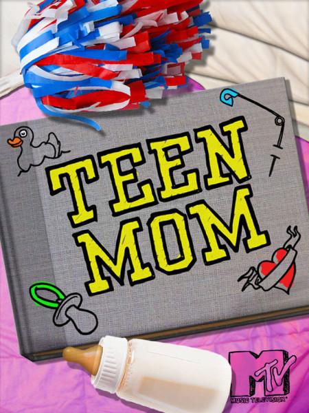 Teen Mom OG S08E20 I Am Not Okay 480p x264-mSD