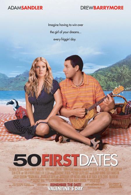First Dates AU S04E11 480p x264-mSD
