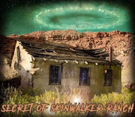 The Secret of Skinwalker Ranch S01E05 480p x264-mSD