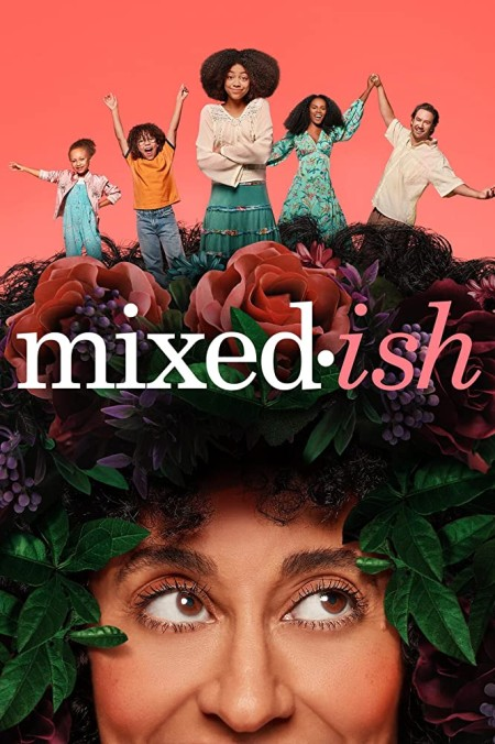 Mixed-ish S01E23 iNTERNAL 720p WEB h264-TRUMP