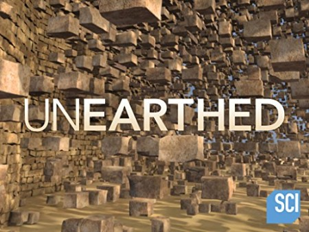 Unearthed 2016 S07E02 Draining The Bermuda Triangle iNTERNAL WEB x264-ROBOT ...