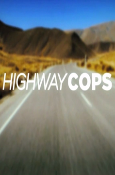 Highway Cops S04E03 HDTV x264-FiHTV