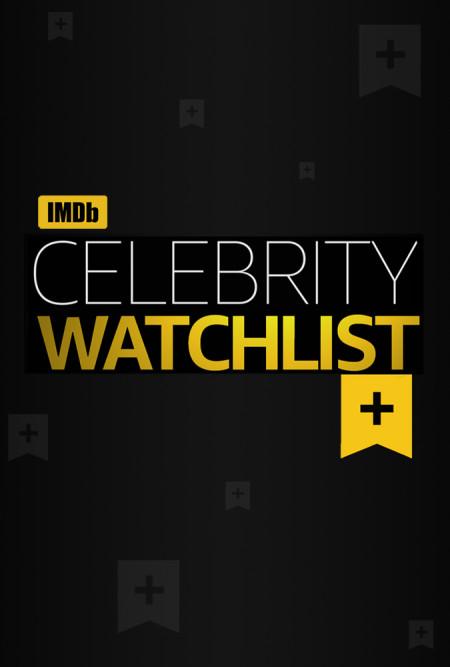 Celebrity Watch Party S01E01 480p x264-mSD
