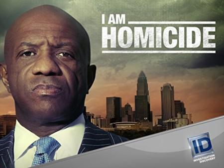 I Am Homicide S02E09 480p x264-mSD
