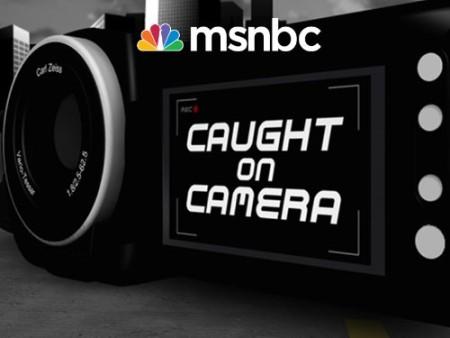 Magic Caught on Camera S01E06 Time for Tricks HDTV x264-CRiMSON