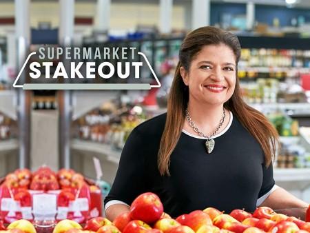 Supermarket Stakeout S02E09 Meet Your Mash iNTERNAL 720p WEB x264-ROBOTS