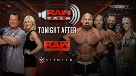 WWE Monday Night RAW 2020 05 11 480p x264-mSD
