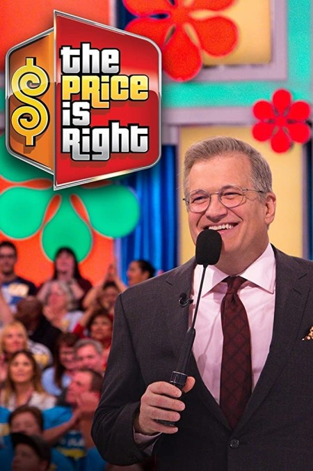 The Price Is Right S48E150 480p x264-mSD