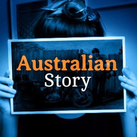 Australian Story S25E12 Mother And Son 720p HDTV x264-CBFM
