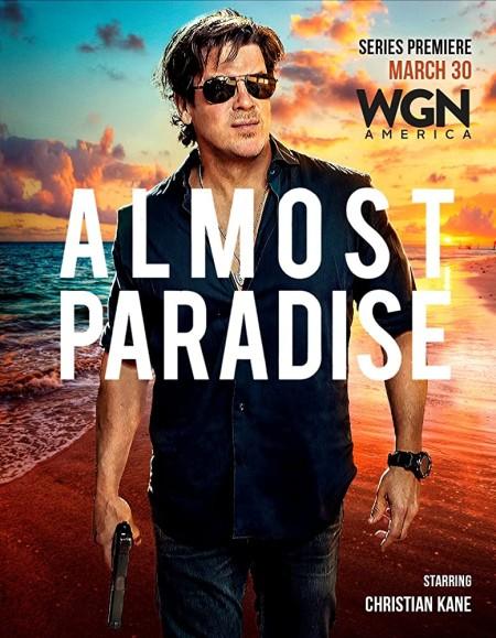 Almost Paradise S01E07 iNTERNAL 720p HDTV x264-W4F