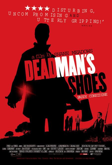Dead Man's Shoes (2004) [720p] [BluRay] [YTS MX]