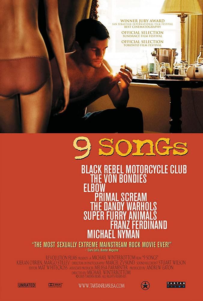 9 Songs (2004) [720p] [BluRay] [YTS MX]