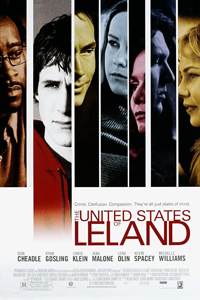 The United States of Leland (2003) [720p] [BluRay] [YTS MX]