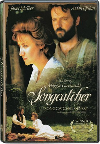 Songcatcher (2000) [720p] [WEBRip] [YTS MX]