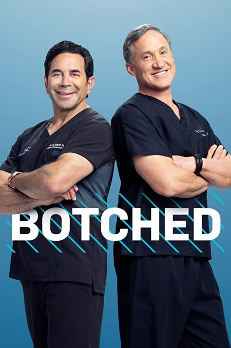 Botched S06E15 MIA Mound and a DUI Disaster 720p AMZN WEB-DL DDP5 1 H 264-N ...