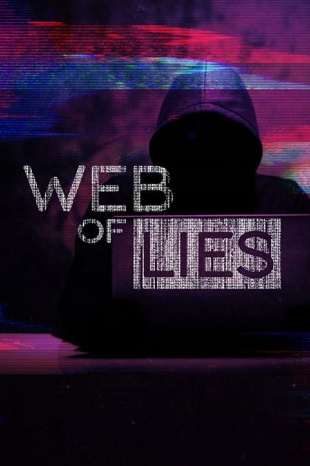 Web of Lies S03E05 Fatal Friendship WEB H264-APRiCiTY