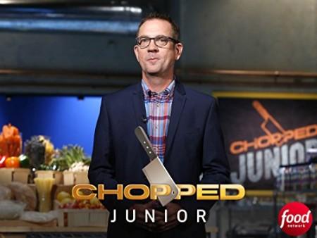 Chopped Junior S04E12 Chia Frets 720p WEB H264-EQUATION