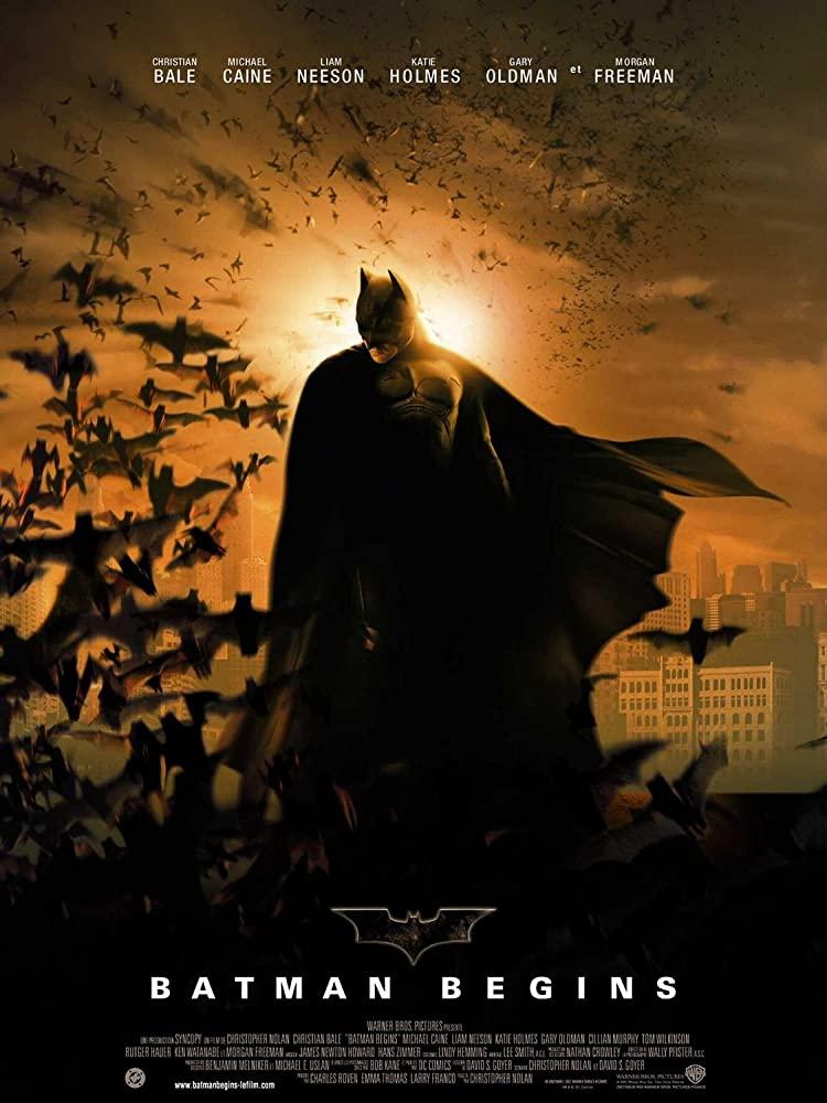 Batman Begins 2005 REMASTERED BRRip XviD B4ND1T69