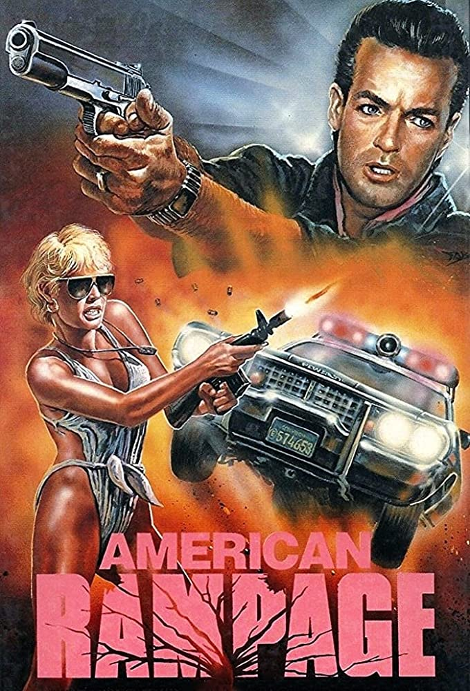 American Rampage 1989 1080p BluRay x265-RARBG