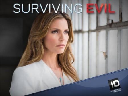 Surviving Evil S03E10 Mind Games WEB H264-EQUATION