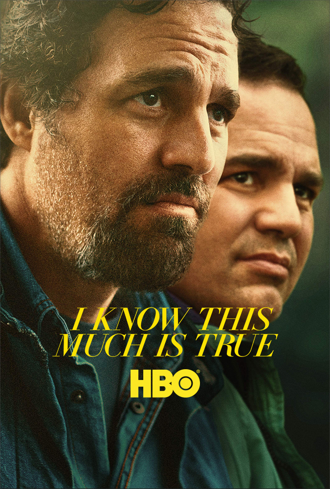 I Know This Much Is True S01E04 720p WEB H264-BTX
