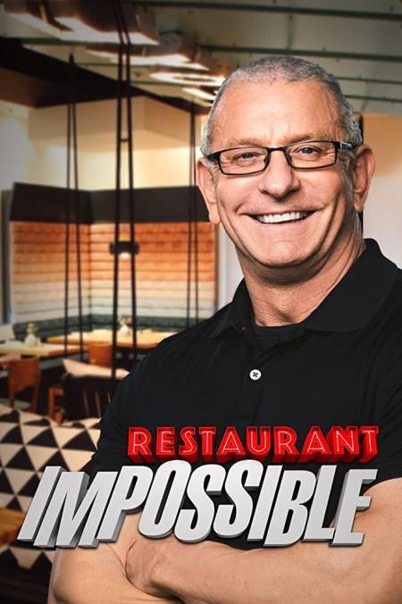 Restaurant Impossible S17E04 Back on Track in Glendora HDTV x264-CRiMSON