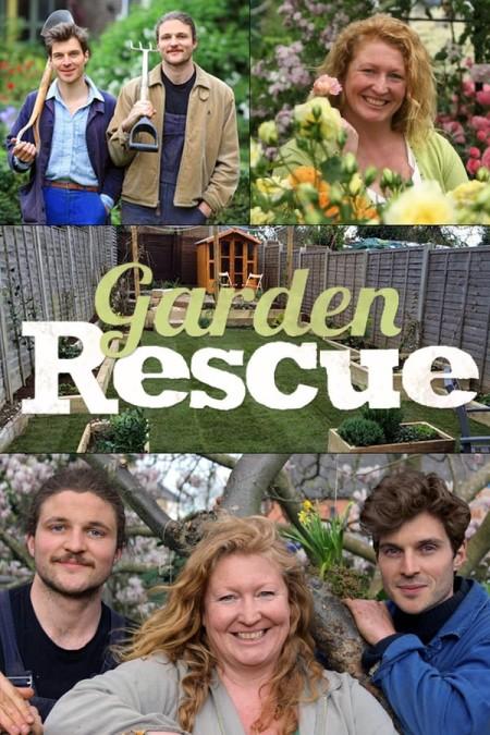 Garden Rescue S05E14 WEB h264-WEBTUBE