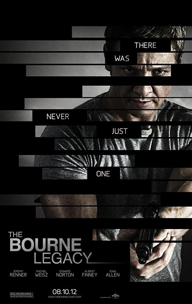 The Bourne Legacy 2012 BRRip XviD B4ND1T69