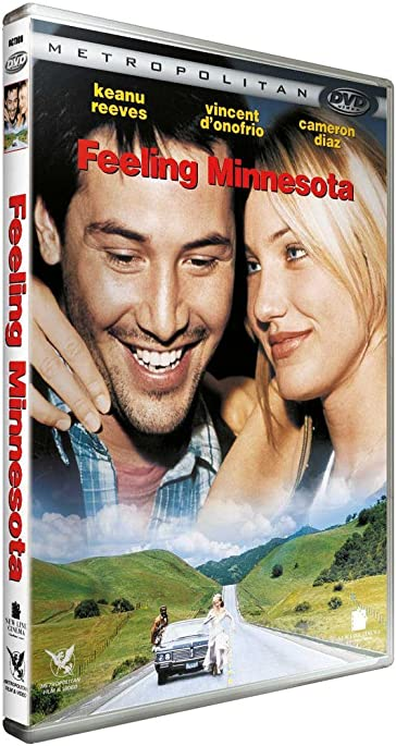 Feeling Minnesota 1996 720p WEB-DL H264 BONE