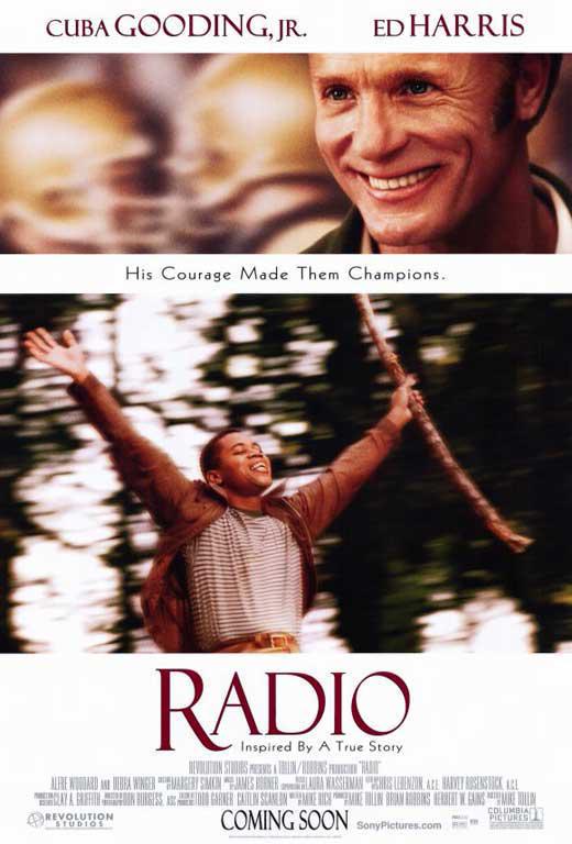 Radio 2003 1080p WEBRip x265-RARBG