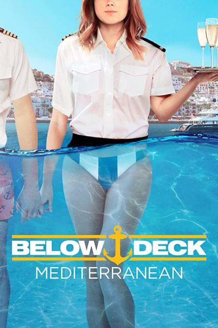 Below Deck Mediterranean S05E02 Cant Touch This 480p x264-mSD