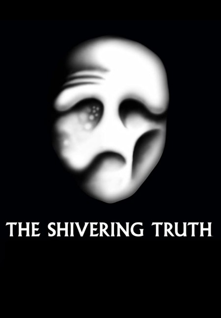 The Shivering Truth S02E05 The Diff 720p AMZN WEB-DL DDP5 1 H 264-TEPES