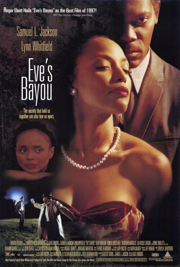 Eves Bayou 1997 1080p WEBRip x264-RARBG