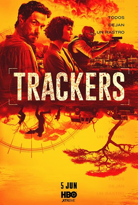 Trackers S01E02 REAL PROPER 720p WEB H264-GHOSTS