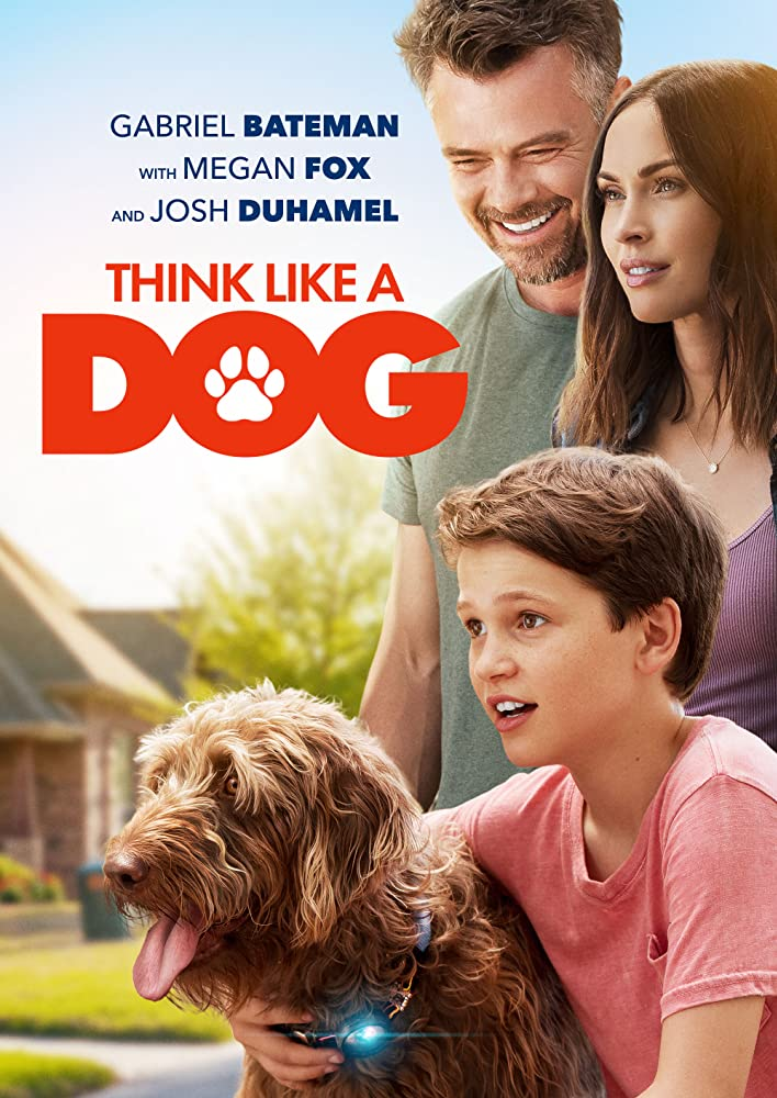 Think Like a Dog 2020 BDRip x264-LATENCY[TGx]