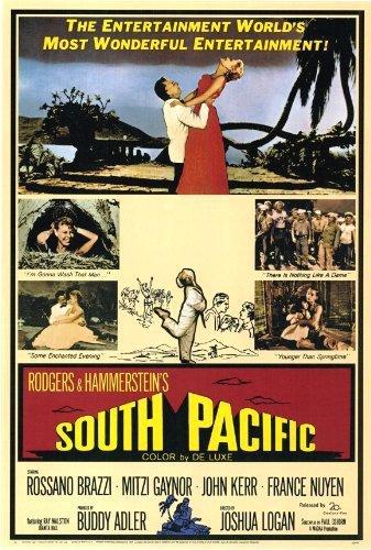 South Pacific (1958) [720p] [BluRay] [YTS MX]