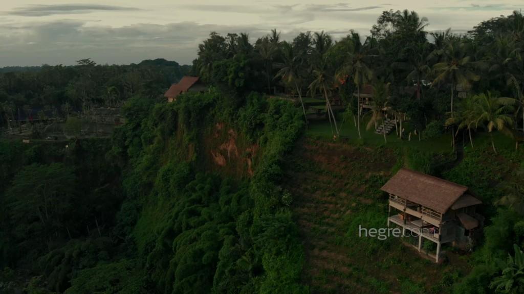 Hegre 20 06 16 Clover Swinging In Bali XXX 1080p MP4-KTR