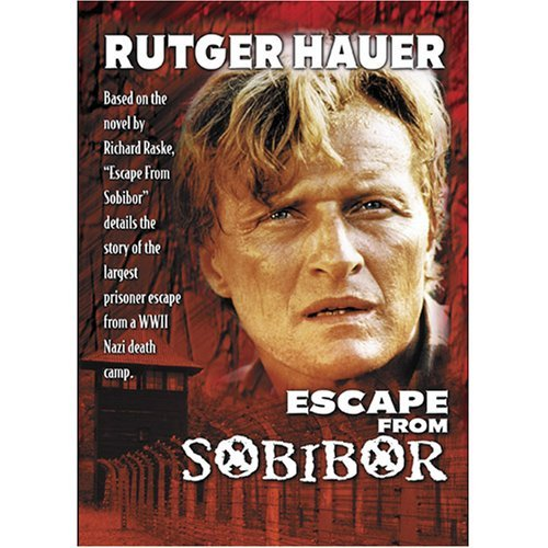 Escape from Sobibor 1987 WS 720p BluRay x264-GUACAMOLE