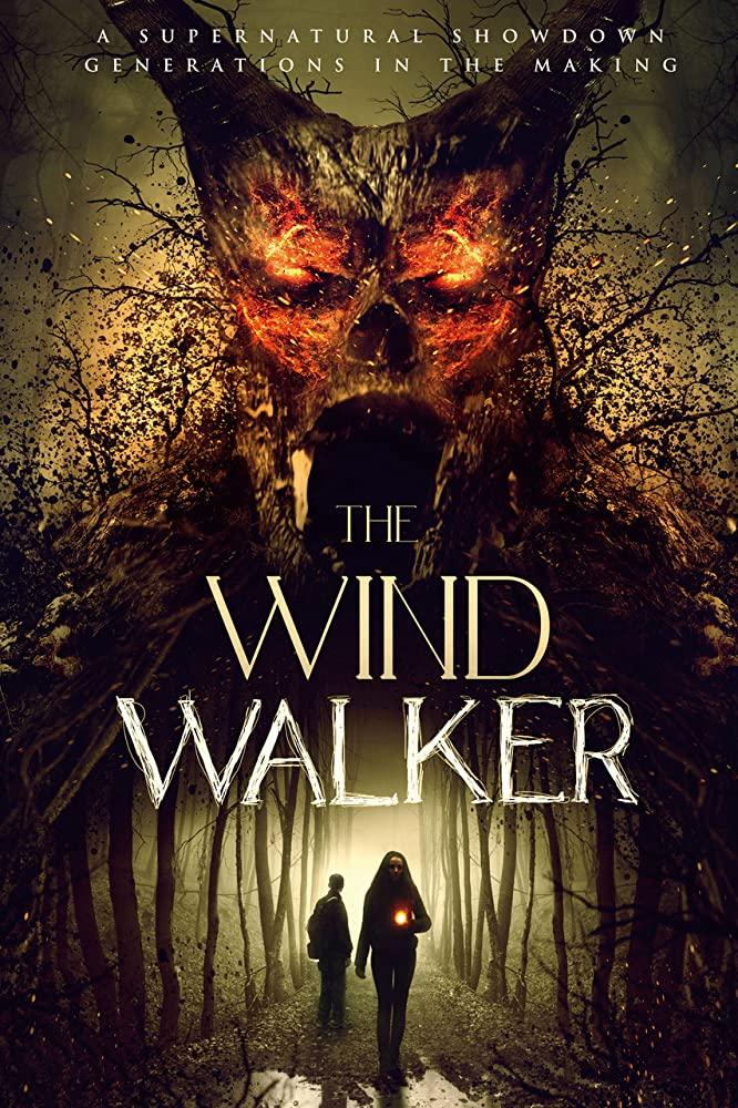 The Wind Walker 2020 BDRip XviD AC3-EVO[TGx]