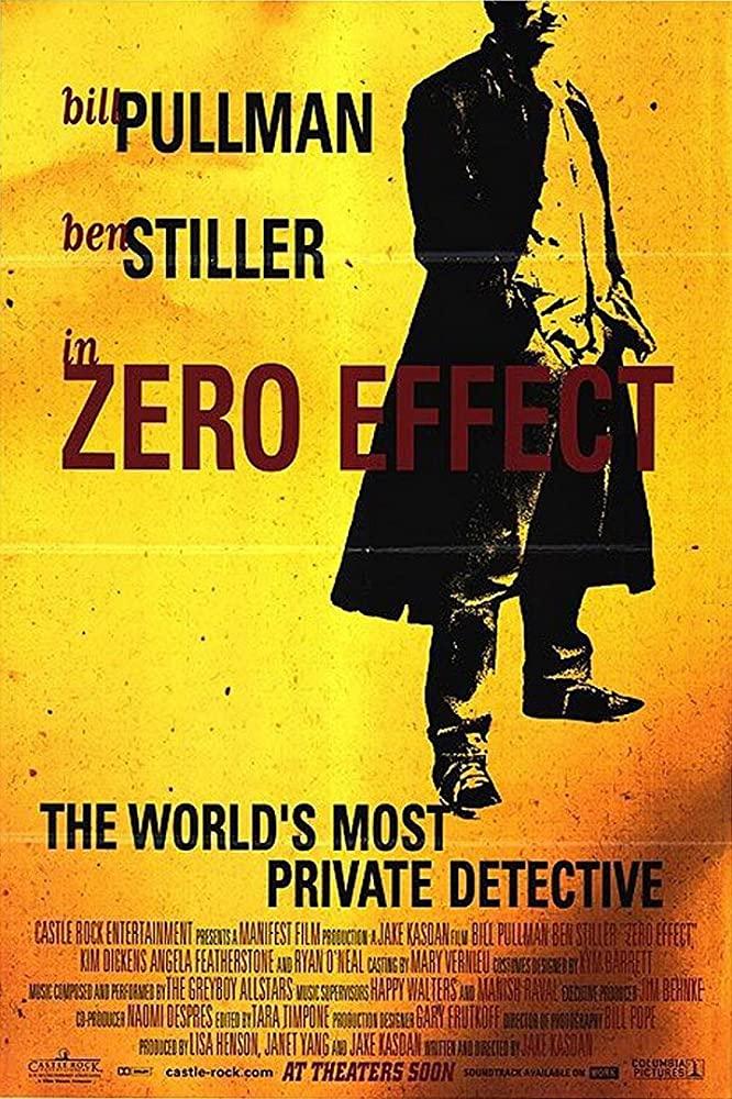 Zero Effect 1998 1080p WEBRip x265-RARBG