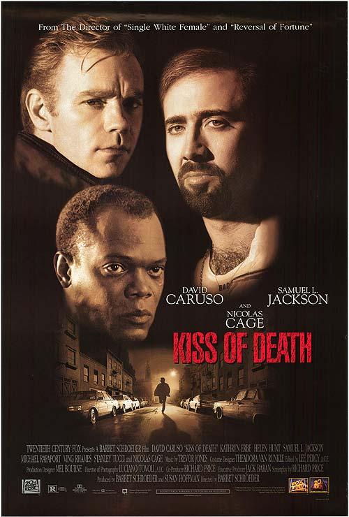 Kiss of Death (1947) [720p] [BluRay] [YTS MX]